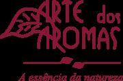 Arte dos Aromas Cosméticos Orgânicos Naturais