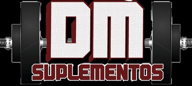 DM Suplementos