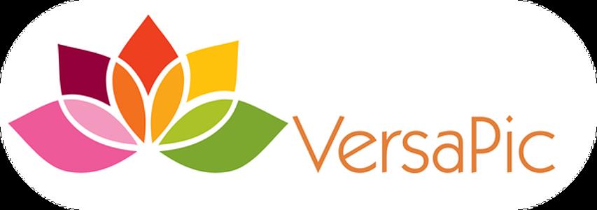 VersaPic
