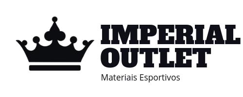 Imperial Outlet: Loja de Artigos Esportivos Online