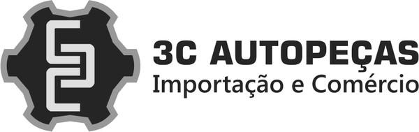 3C Autopeças Importação e Comercio