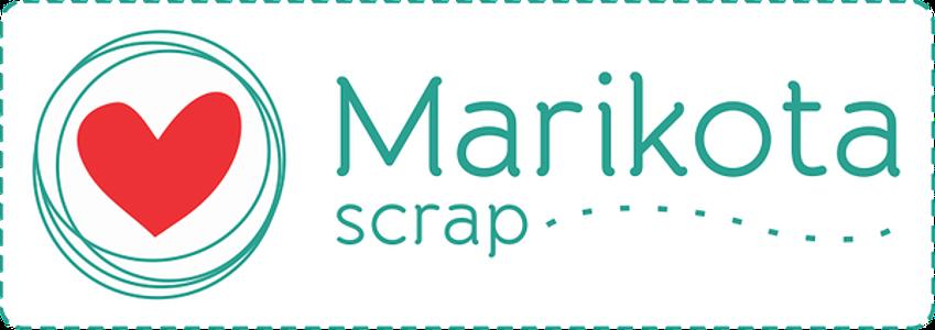 Marikota Scrap
