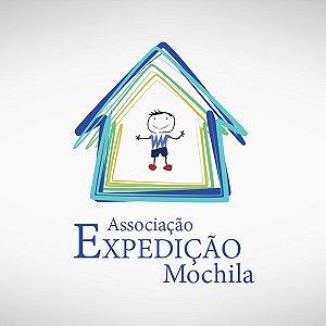 Loja Expedição Mochila