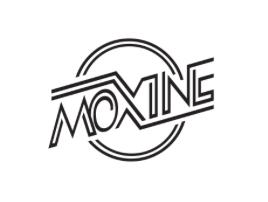 Moxine Big Store