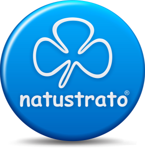 Natustratobrazil