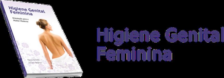 Higiene Genital Feminina