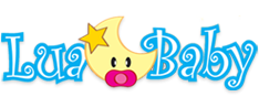 Lua Baby