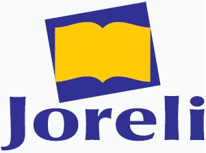 Joreli Livraria e Revistaria