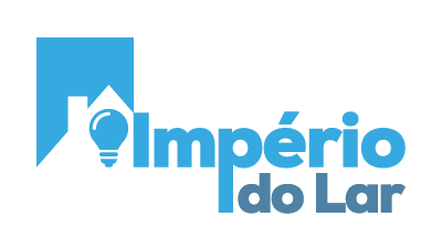 Imperio do Lar