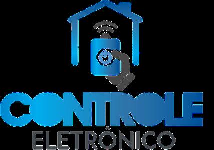 Controle Eletrônico