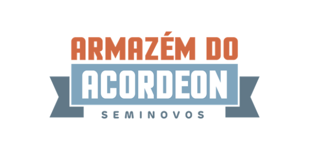Armazém do Acordeon