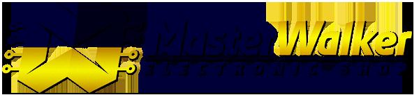 MasterWalker Electronic Shop