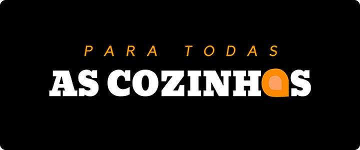 ParaTodasAsCozinhas