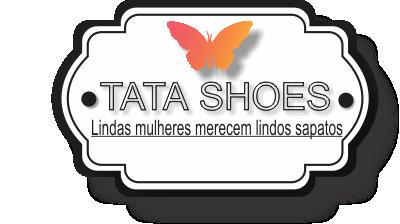 Tata Shoes