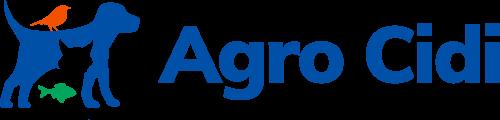 AgroCidi Agropecuária