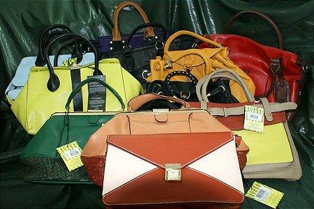 Ana Fashion Bolsas Femininas e acessórios de moda