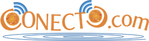 Conectc.com