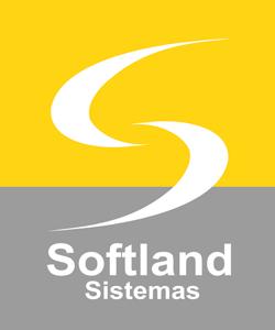 Softland - Sistema para Gestão Empresarial
