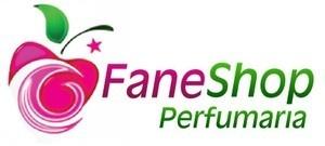 Faneshop Perfumaria