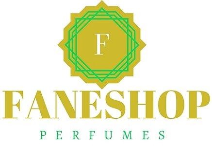 Faneshop Perfumaria - Loja online de Perfumes Importados