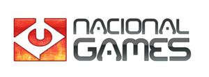 Nacional Games