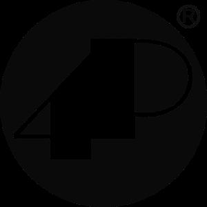 4P - Poder Para o Povo Preto