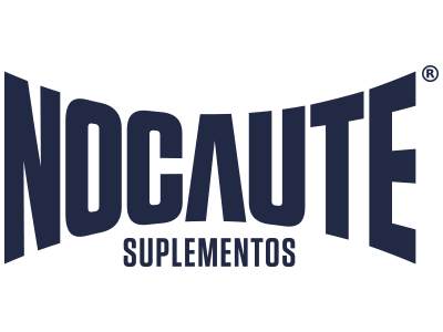 Nocaute Suplementos