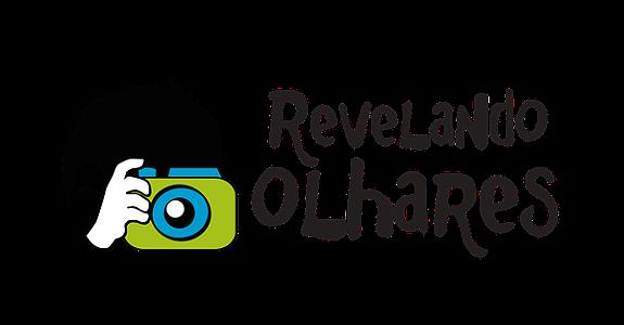 Revelando Olhares