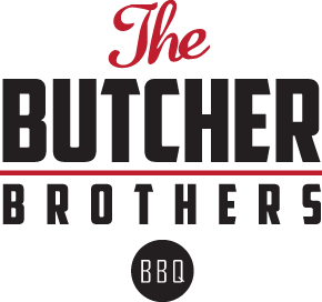 The Butcher Brothers BBQ