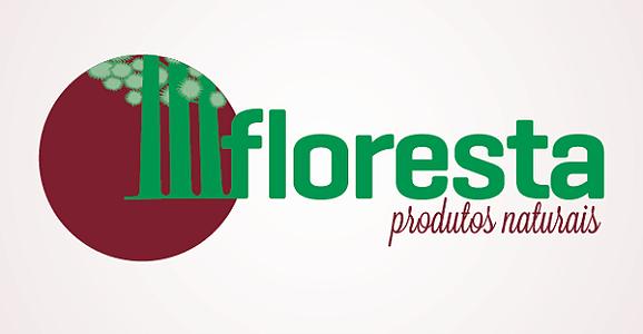 Floresta Produtos Naturais