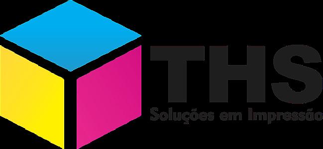 THS DISTRIBUIDORA