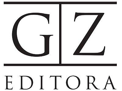 Editora GZ