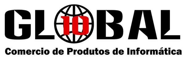 GLOBAL10 COMERCIO DE PRODUTOS DE INFORMATICA LTDA