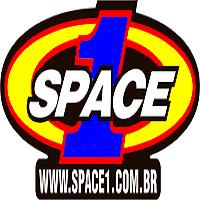 Space 1 Motos