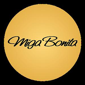 Miga Bonita