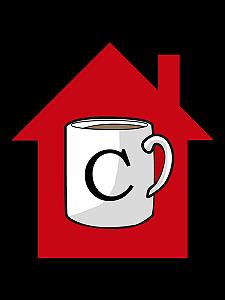 Casa da Caneca