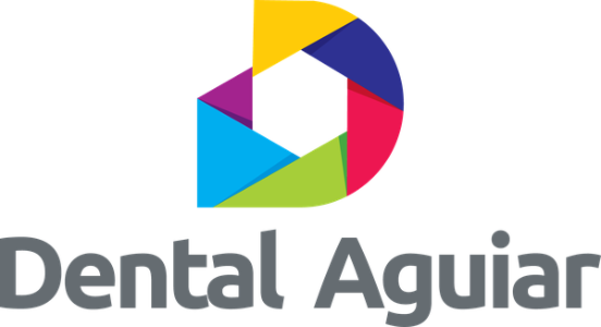 Dental Aguiar