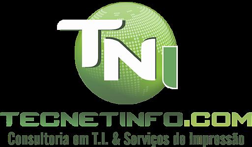 TECNETINFO.COM