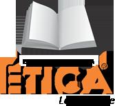 Editora Ética