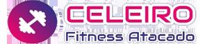 Celeiro Fitness Atacado
