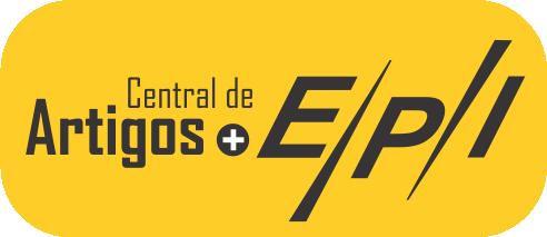 Central de Artigos EPI