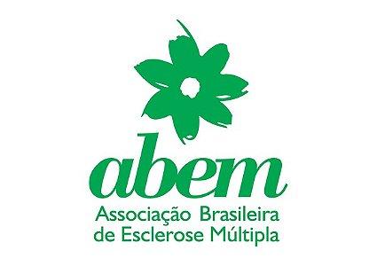 ABEM – Associação Brasileira de Esclerose Múltipla