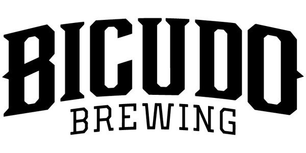 Bicudo Brewing