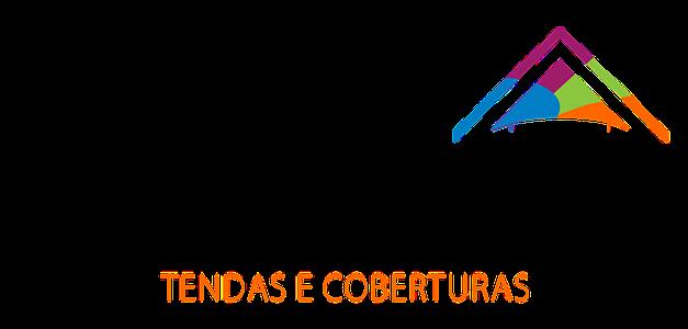 CobrindoVC