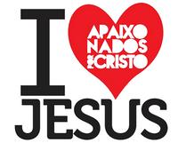 Apaixonados por Cristo