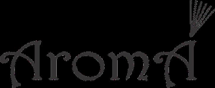 Aromá