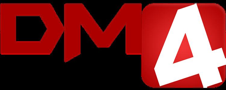 DM4 INFORMÁTICA