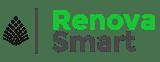 Renova Smart Manutenções