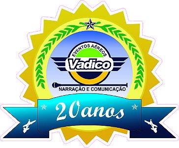 Vadico Aero