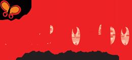 INTERCOLADO ADESIVOS DECORATIVOS